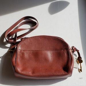 NWT Fossil purse